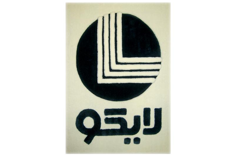 لوگوی شرکت لایکو